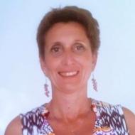 Ariane Sanchez