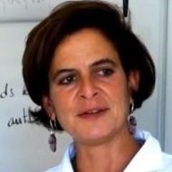 Ghita Benkirane