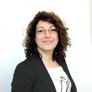 Catherine Voineau