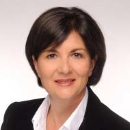 Sylvie Noirard
