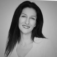 Sandrine RICCIARDO