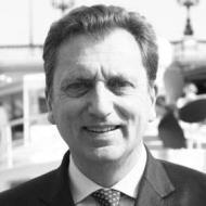 Jean-Philippe Ménétret