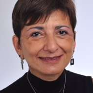 MARIE THERESE PUGLIESE