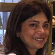 Karen Delahaye