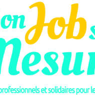 ASSOCIATION MON JOB SUR MESURE