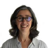 Viviane Frappreau