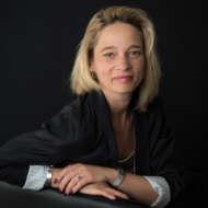 Valerie Valaud