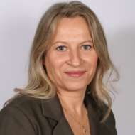 Béatrice Masson