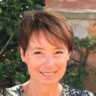 Nathalie Boisjot