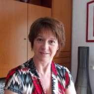 Isabelle Boulet joyer