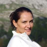 Mariette Laine