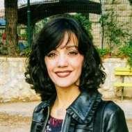 Eve Sarfati