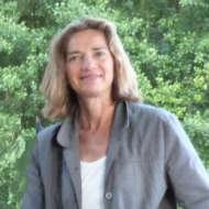 Elisabeth Passilly