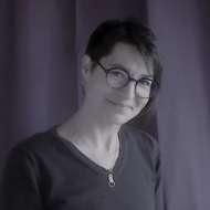 Sandrine TARIS-LALANNE