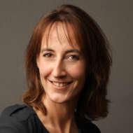 Sandrine Veltois