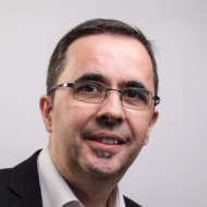 Christophe Mongrédien