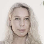 Carole Sichler