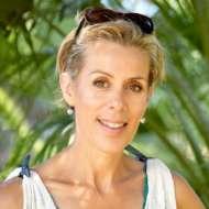 Celine Bercion