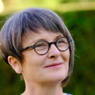 Lydie Chevallier