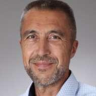 Jean-Philippe Lamarcq