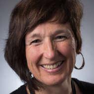 Claire Commarmot