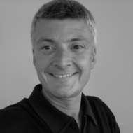 Franck Baudoin