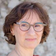 Marie-Noëlle Mathieu