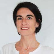 Sophie Dournier