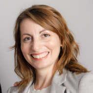 Sabrina Ghandour