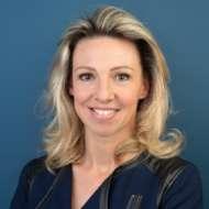 Sylvie Carrier