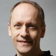 David GREA