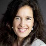 Elizabeth Echlin