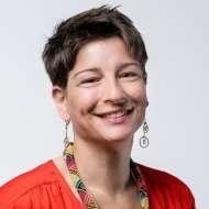 Adelyne Albrecht