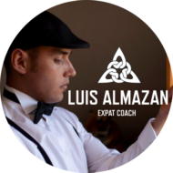 ALMAZAN ANDRADE José Luis
