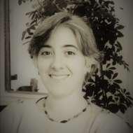Blandine MARILLET