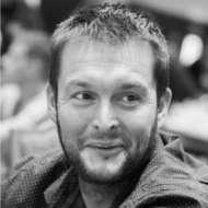 Cédric Vanhoutte