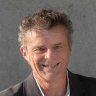 Stéphane Blanchet