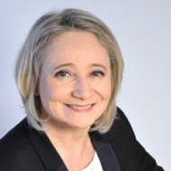 Véronique MANIERO