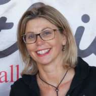 CAROLE BRENEUR