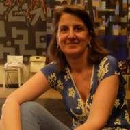 Christelle Pradel