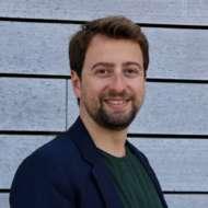 Alessandro De Giacomo