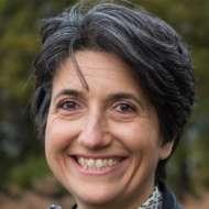 Orianne-Gisèle CORMAN