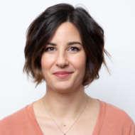 Alexandra ARNAUD