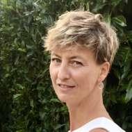 Sylvie Heuchamps